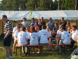 social hockey tournament for veterans hockey teams