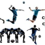 Sport Tours teams tours france tours