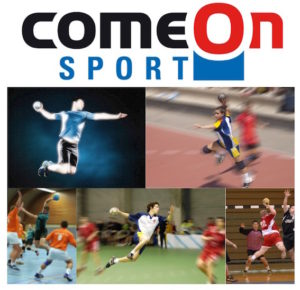 Handball tours and handball tournaments
