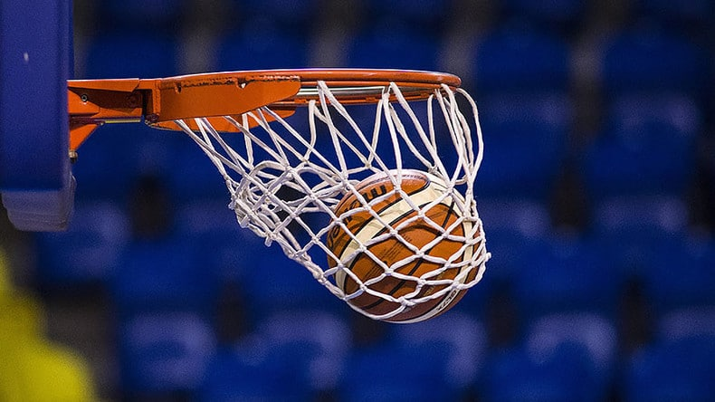 paris basketball tour schools