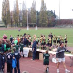 enjoy a rugby tour in France
