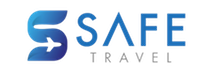 safe sport trips