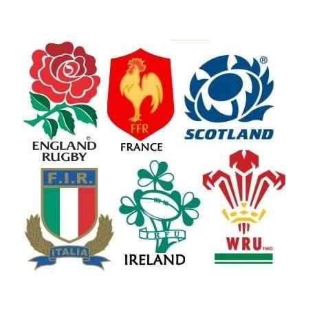 rugby tours overseas autorisation