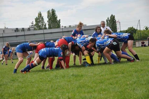 rugby trips to italy