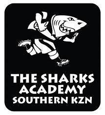 academie rugby voyage afrique du sud