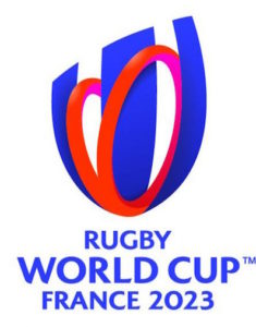 world cup rugby packages