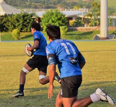 U16s-rugby-tour-to-France