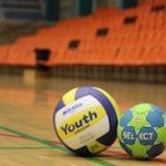 Enjoy a great handball camp in France