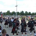 tournaments and festivals