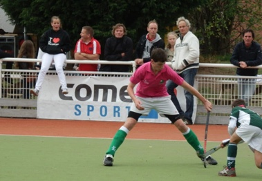 hockey tours to France youth hockey tournament