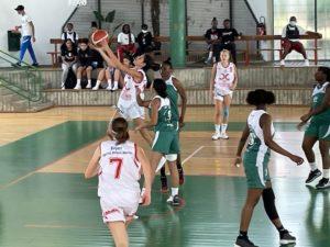 youth tournament sports basketball festivals sport tournament