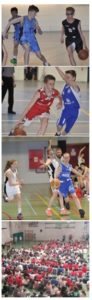 international basketball youth tournament france belgium basketball
